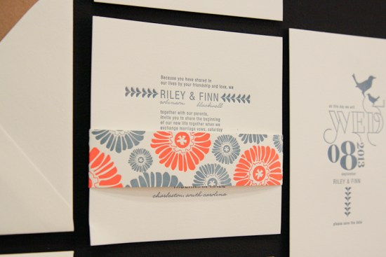 NSS 2012 42 Pressed 2 550x367 National Stationery Show 2012, Part 6