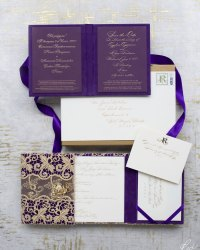 Wedding Invitation Designers - Ceci New York (8)