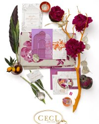 Wedding Invitation Designers - Ceci New York (3)