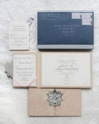 Wedding Invitation Designers - Ceci New York (23)