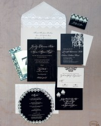 Wedding Invitation Designers - Ceci New York (28)