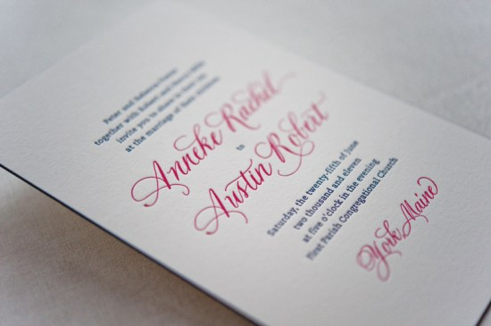 GusRuby AA 10 Large1 550x365 Anneke & Austins Nautical Inspired Wedding Invitations