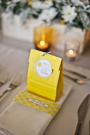 Wedding Favor Labels Bayly and Moore 300x450 Day of Wedding Stationery: Favor Tags + Labels