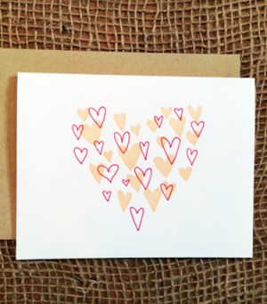 Ink Meets Paper Hearts Card 300x341 Quick Pick: Ink Meets Paper