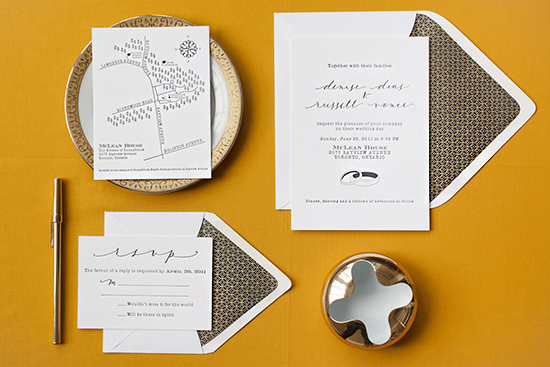 papermadedesign5 Calligraphy Inspiration: Papermade Design