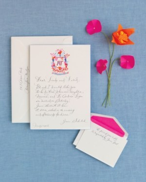 Martha Stewart Weddings Spring 2013 Stationery2 300x375 Sneak Peek: Martha Stewart Spring 2013 Issue!