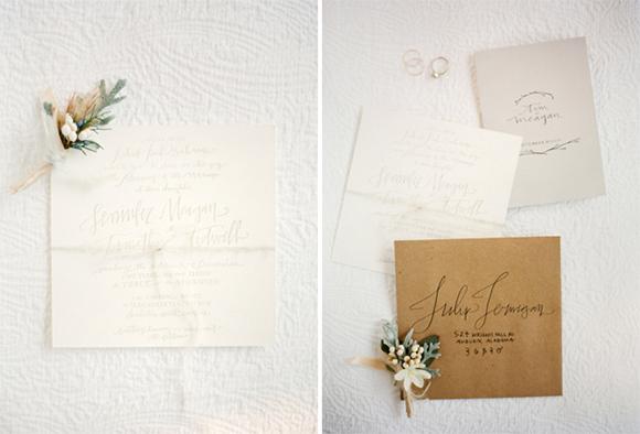meagan tidwell5 Calligraphy Inspiration: Meagan Tidwell Design
