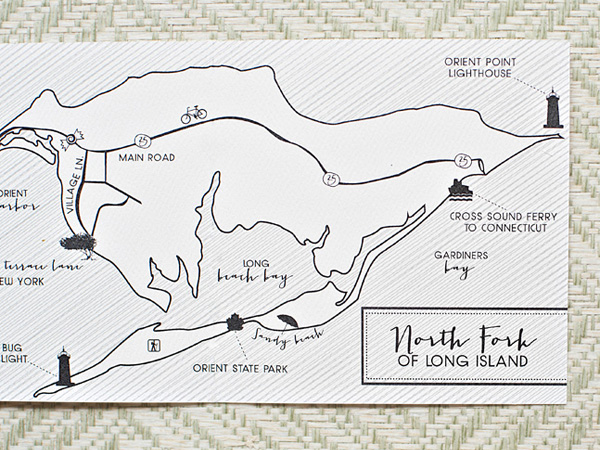 Whimsical Outdoor Wedding Invitations Suite Paperie7 Lindsay + Jays Whimsical Nature Inspired Wedding Invitations