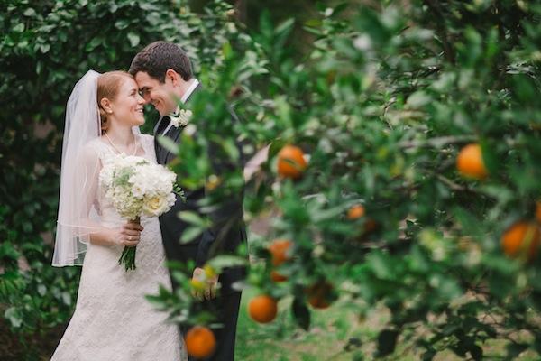 FAV jessie andrew wedding 115 9TH LETTER PRESS: Jessie + Andrews Rustic Wedding Invitations