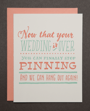 pinning grande 300x366 Bid adieu to Ladyfingers Letterpress with a Stationery Giveaway!