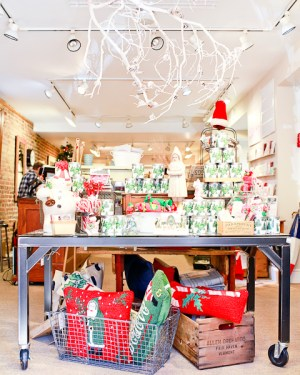 OSBP Red Barn Mercantile Curated Holiday Collection 66 300x375 OSBP + Red Barn Mercantile: A Curated Holiday