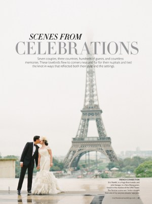 Sneak Peek MSW Real Weddings 2013 Issue 300x401 Sneak Peek: Martha Stewart Real Weddings Special Issue