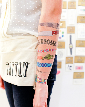OSBP NYNOW Winter 2014 Tattly 8 NYNOW Winter 2014, Part 2