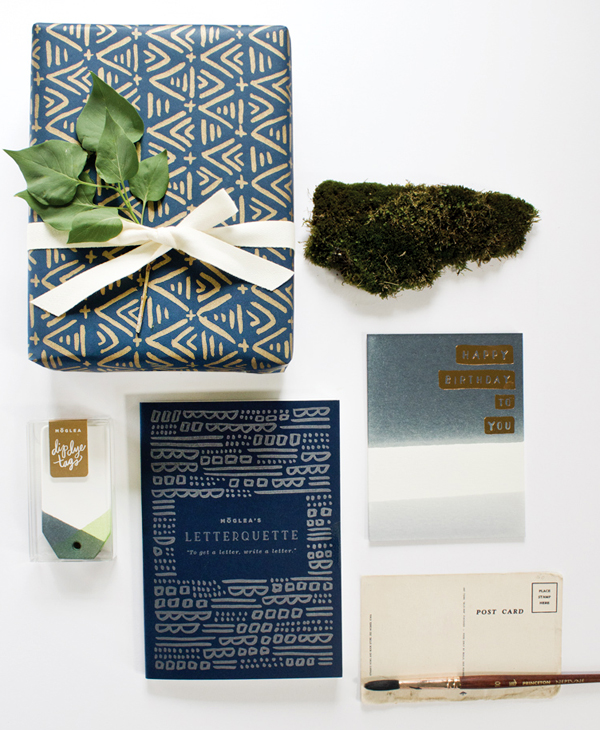 NSS 2014 Sneak Peek Moglea NSS 2014 Sneak Peek: Moglea + Sugarcube Press