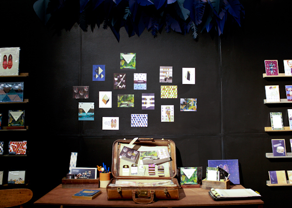 OSBP National Stationery Show 2014 Ferme a Papier 21 National Stationery Show 2014, Part 4