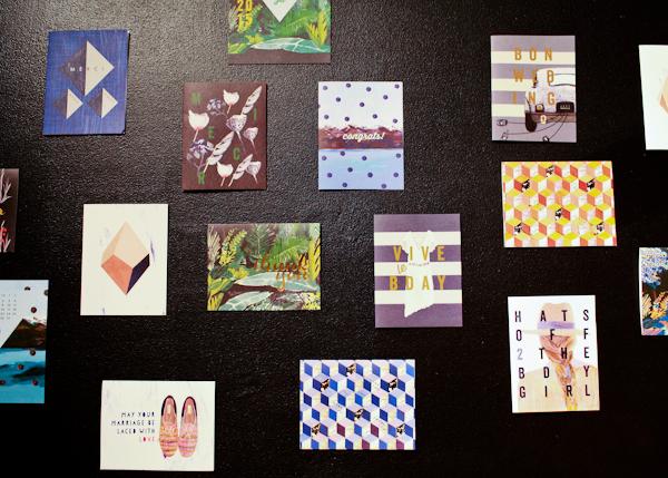 OSBP National Stationery Show 2014 Ferme a Papier 27 National Stationery Show 2014, Part 4