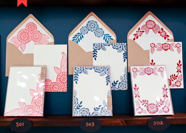 OSBP National Stationery Show 2014 Katharine Watson 15 National Stationery Show 2014, Part 4