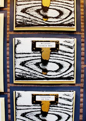 OSBP National Stationery Show 2014 afavorite design 20 National Stationery Show 2014, Part 4