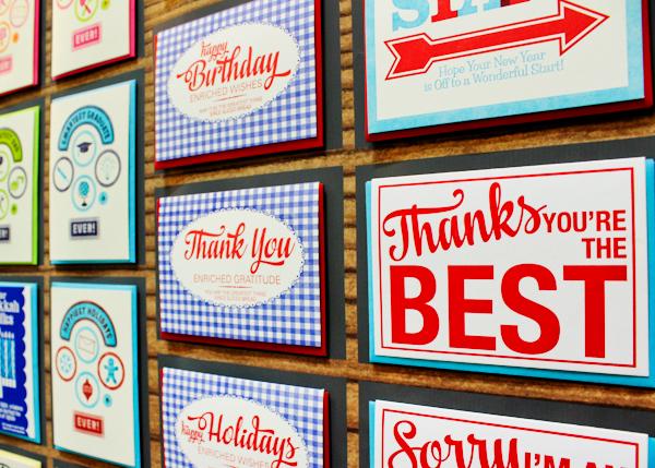 OSBP National Stationery Show 2014 afavorite design 22 National Stationery Show 2014, Part 4