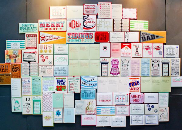 OSBP National Stationery Show 2014 afavorite design 26 National Stationery Show 2014, Part 4