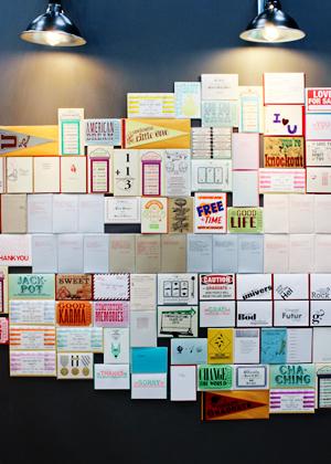 OSBP National Stationery Show 2014 afavorite design 46 National Stationery Show 2014, Part 4
