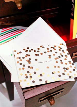 OSBP NSS 2014 Bando Kate Spade 40 National Stationery Show 2014, Part 12