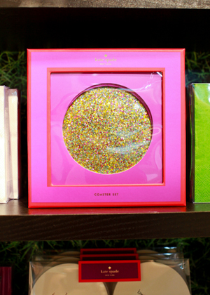 OSBP NSS 2014 Bando Kate Spade 51 National Stationery Show 2014, Part 12