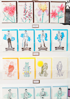 OSBP NSS 2014 Papillon Press 16 National Stationery Show 2014, Part 14