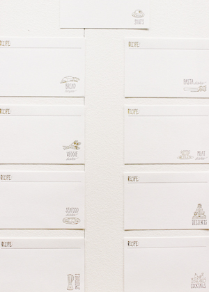 OSBP NSS 2014 Penelopes Press 16 National Stationery Show 2014, Part 11
