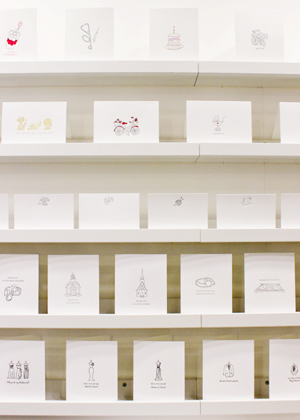 OSBP NSS 2014 Penelopes Press 34 National Stationery Show 2014, Part 11