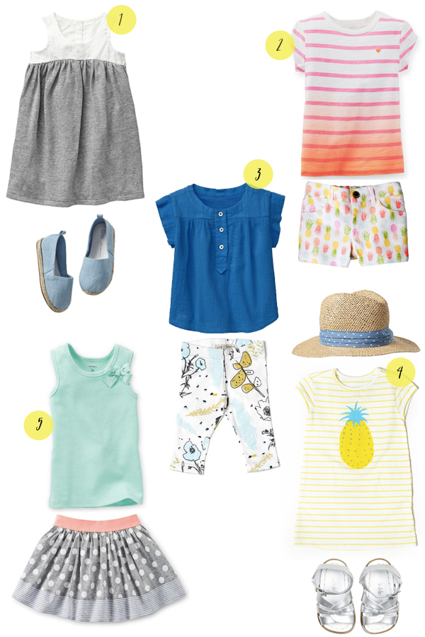 Sophie Style Summer 2014 Sophie Style: Summer 2014