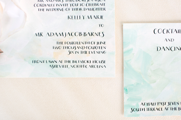 Millnery Wedding Invitations Momental Designs OSBP 6 Embroidery and Millinery Wedding Invitation Inspiration