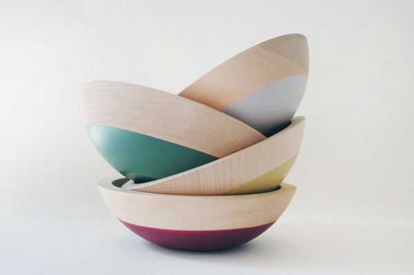 Quick Pick: Wind + Willow Home