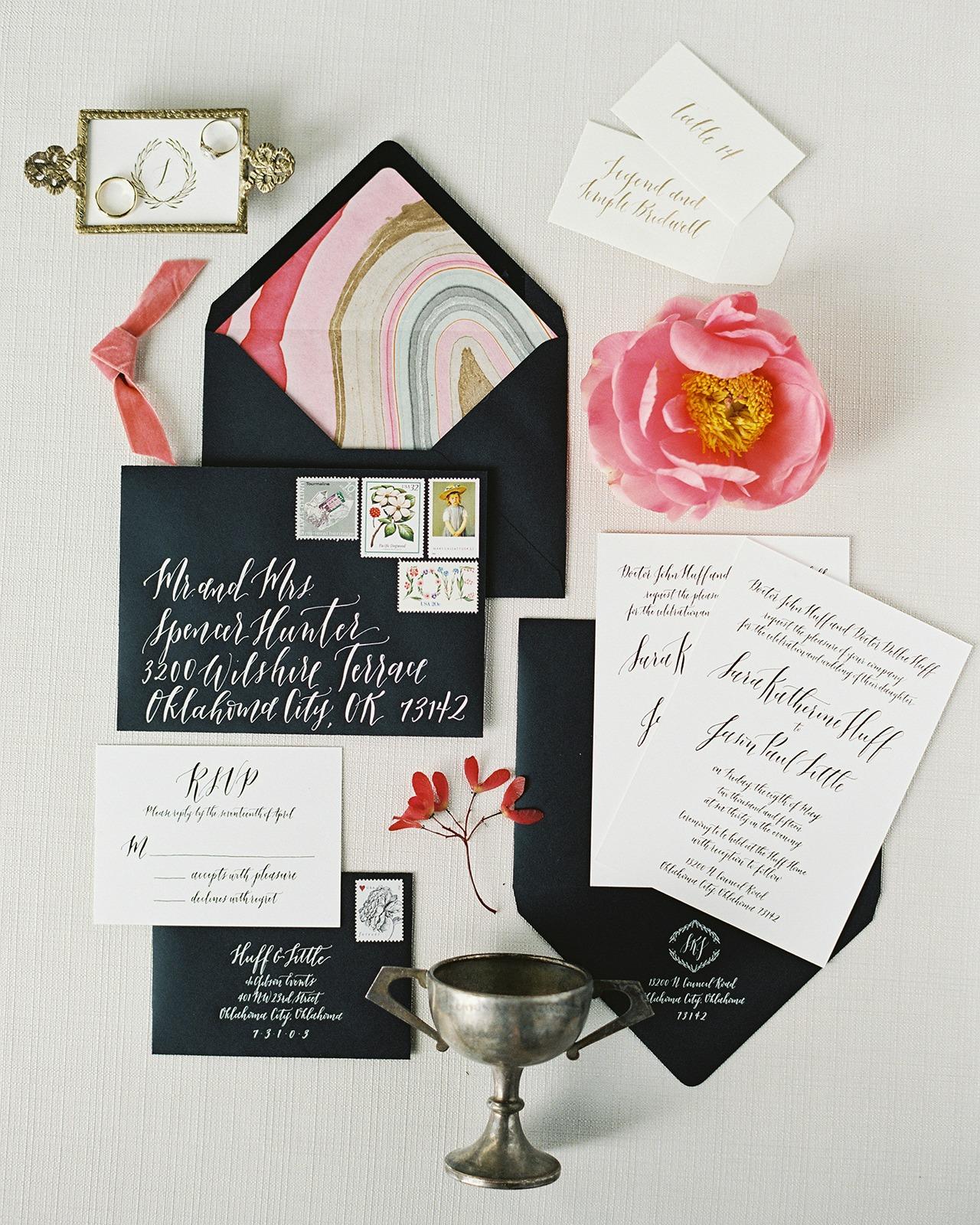 Fullsize Of Best Wedding Invitations