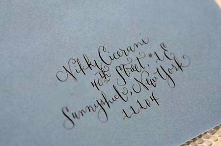 6a00e554ee8a22883301156e4697e2970c 500wi Calligraphy Love