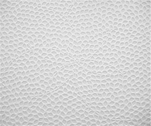 6a00e554ee8a22883301156f17f385970c 500wi Paper Artwork   Jaq Belcher