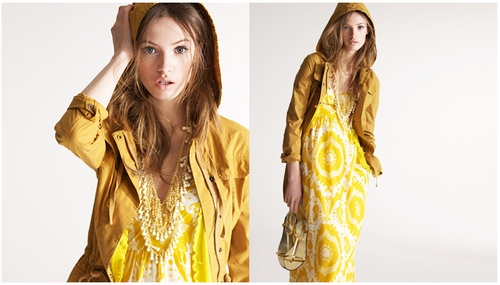 6a00e554ee8a22883301156f52d186970c 500wi Spring Styling from J. Crew