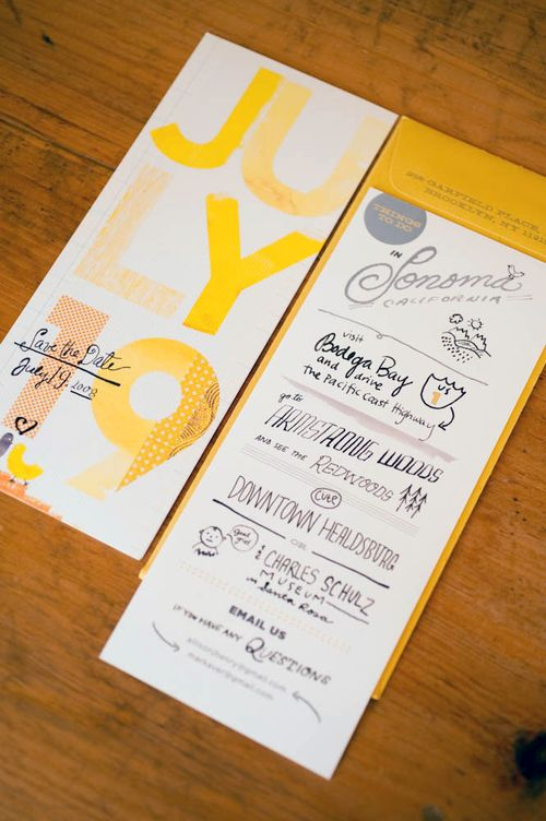 6a00e554ee8a22883301156f65f63f970c 500wi Allison + Marks Vibrant and Modern Wedding Invitations