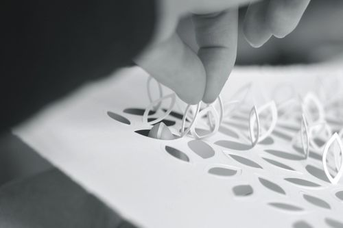 6a00e554ee8a2288330115700f13d7970b 500wi Paper Artwork   Jaq Belcher