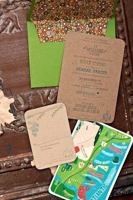6a00e554ee8a228833011570599e26970c 500wi Wedding Invitations — Twig + Fig