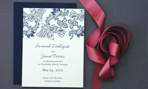 6a00e554ee8a2288330115706990a3970c 500wi {Save the Date Giveaway!}