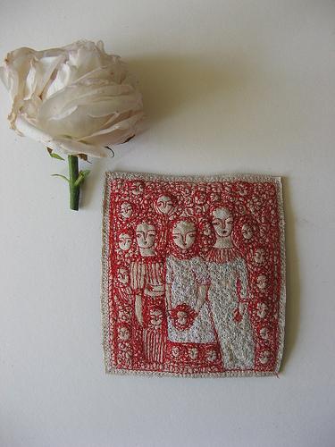 6a00e554ee8a22883301157069b79c970c 500wi Textile Artwork   Cathy Cullis