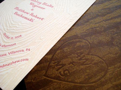 6a00e554ee8a2288330115706a5b53970c 500wi EAD   lovely, lovely woodgrain