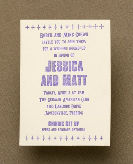 6a00e554ee8a2288330115712d57d1970c 500wi Seahorse Wedding Invitation