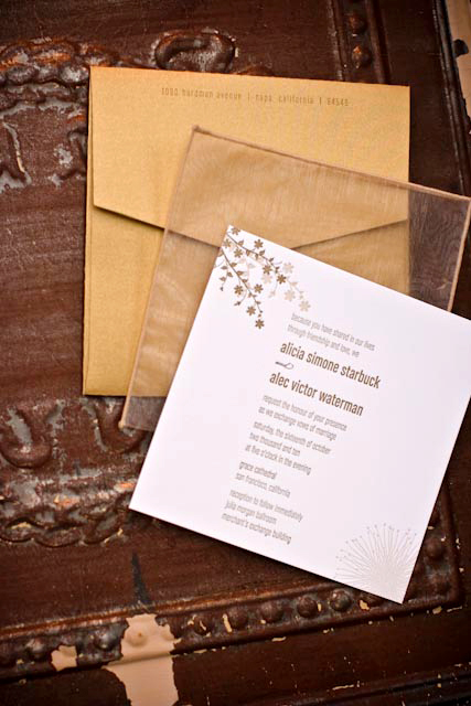 6a00e554ee8a2288330115714ecf14970b 500wi Wedding Invitations — Twig + Fig