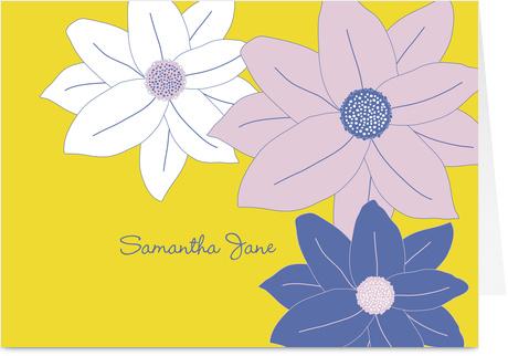 6a00e554ee8a2288330120a4c48af9970b 500wi New Giveaway! Delphine and Cardstore.com