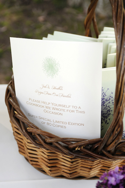 6a00e554ee8a2288330120a523b4a8970b 500wi Heather + Joshs Botanical Wedding Stationery