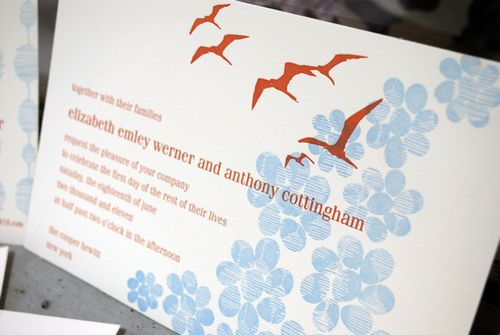 6a00e554ee8a2288330120a55aced2970b 500wi Wedding Invitations — 9SpotMonk
