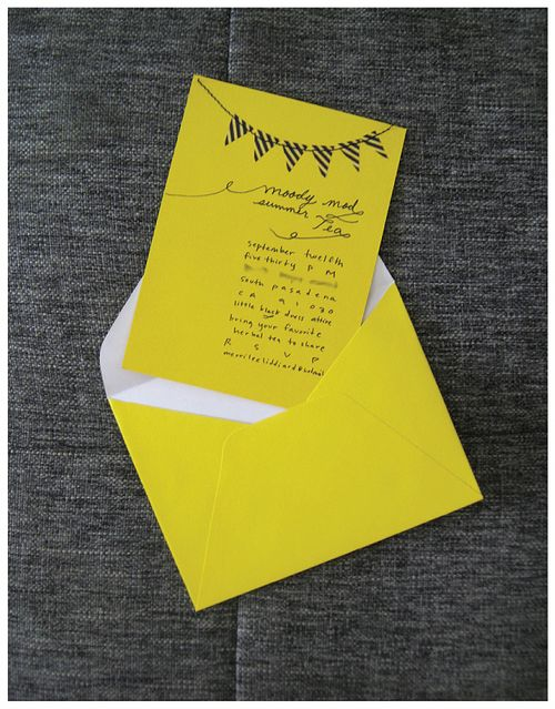6a00e554ee8a2288330120a56b38f8970b 500wi Yellow Tea Party Invitations
