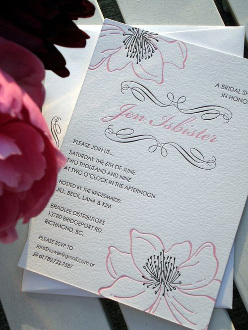 6a00e554ee8a2288330120a5701183970b 500wi Wedding Invitations — Dahlia Press